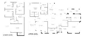 shed style house plans shed homes plans 100 images shed roof house designs modern for
