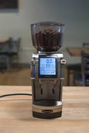 How To Grind Coffee Without A Coffee Grinder Video How To Buy The Right Burr Grinder Prima Coffee