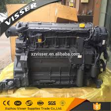 deutz engine air cooled deutz engine air cooled suppliers and