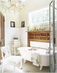bathroom bathroom door ideas for small spaces best colour