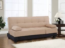 Leather Sofa World Sofa Apartment Sofa Lounge Sofa Leather Sofa World Charles And