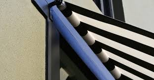 berdachung balkon balkonã berdachung selber bauen 60 images balkonüberdachung