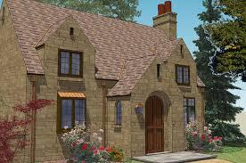 cottage building plans new south classics cottage classics