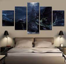compare prices on wall art modern wall decor painting online