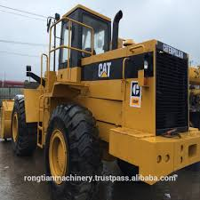 japan wheel loader japan wheel loader suppliers and manufacturers