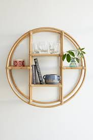 74 best urban outfitters images on pinterest urban outfitters