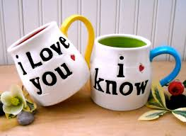 great coffee mugs lovely best wedding gift b69 on images gallery m88 with creative