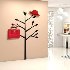 how to make handmade home decor items house decor items modern contemporary home accessories decorating