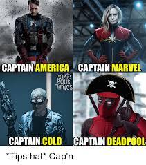 Funny Marvel Memes - 25 best memes about captain marvel captain marvel memes