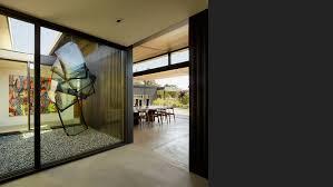 clerestory house plans residential design inspiration clerestory windows in modern homes