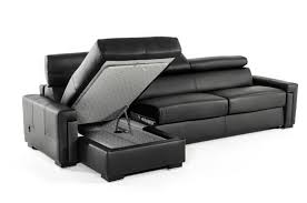 Modern Sofa Bed Queen Size The Benefits Of The Modern Pull Out Sofa Bed La Furniture Blog