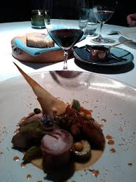 agastache cuisine lapin figue agastache picture of hotel restaurant regis
