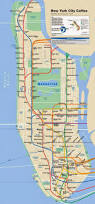 Street Map Of Nyc Buboblog A New York City Dad February 2014