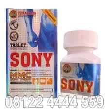sony mmc tablet asli obat kuat paling manjur