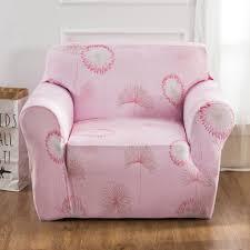 stretch sofa slipcover 2 piece sofa mesmerize stretch sofa slipcovers cheap favored stretch