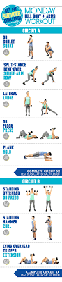 Challenge Buzzfeed Take Buzzfeed S Get Fit Summer Challenge The Best Summer Of