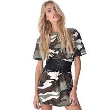 casual dresses u2013 herohub