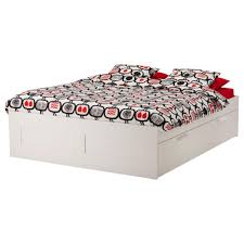 King Size Platform Bed Plans Drawers by Bed Frames Ikea Storage Bed Twin Platform Bed Storage Bed With
