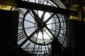 musee d orsay floor plan musée d u0027orsay paris adèle