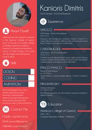 Best Google Resume Templates by Cv Design Buscar Con Google Cv Pinterest Design Resume