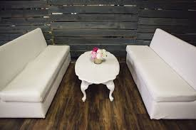Chair Rentals Sacramento Get To Know Us Better By Reading Our Blog U2014 Studio817