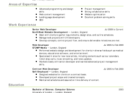 Construction Estimator Resume Sample by Construction Estimator Resume Sample