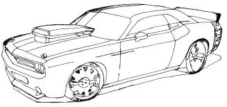 coloring pages of cars printable coloring car printable coloring pages cars coloring pages lovely