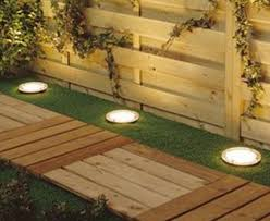 new ideas outdoor ground lights with 16531 bengfa info