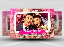 Wedding Photobooth Wedding Photobooth Design Template Flyerheroes