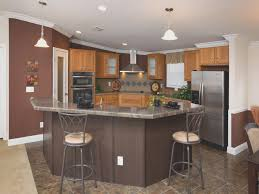 Interior Decorating Mobile Home Best Of Mobile Home Interior Decorating Ideas The House Ideas