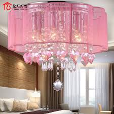 awesome girls bedroom lighting photos decorating design ideas