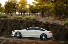 mercedes color options 2018 mercedes e class coupe styling