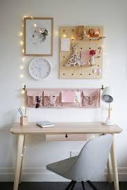 Teen Desk And Hutch Best 25 Desk Ideas On Pinterest Teen Desk White