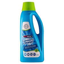 what is upholstery cleaning britex 500ml upholstery cleaning solution bunnings warehouse