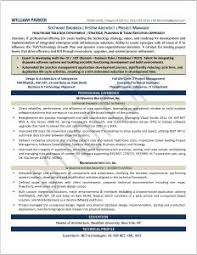 Resume Sample Objective Statements by Examples Of Resumes Proper Way To Use Photo On Resume Thumbnail