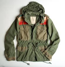 Denim And Supply Jacket Coming Soon Ralph Lauren Denim U0026 Supply Field Jacket Gq