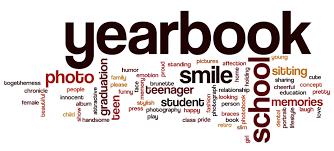 find yearbook photos yearbooks ballard high school