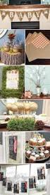 best 25 owl baby showers ideas on pinterest owl baby shower