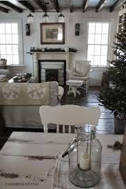 livingroom sets living room minimalist apartment coffee table 2017 furniture