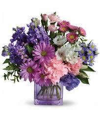 flowerwyz cheap centerpiece ideas flower centerpieces dining