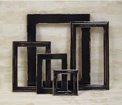 choosing frames in harmony