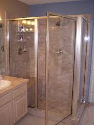 Alumax Shower Door Parts Shower Door Alumax Shower Door Parts Inspiring Photos Gallery