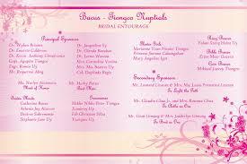 sle of wedding invitation wedding invitation sle with entourage 4k wallpapers