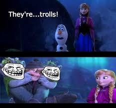 Frozen Memes - homemade frozen memes album on imgur