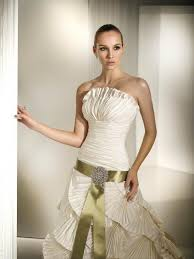 cheap wedding dresses in london wedding dresses london uk cheap wedding dresses