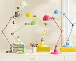 Desk Lighting Ideas Impressive Task Lamps Desk Task Lights Desk Lights Task Lighting