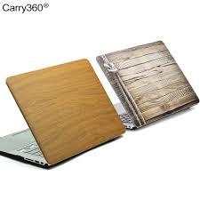 online get cheap wood macbook pro case aliexpress com alibaba group