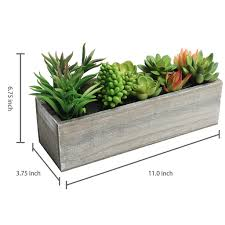 garden garden bed best of decor planter box plans garden planter