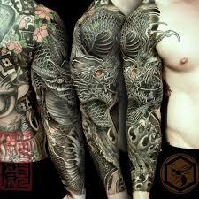 558 best tattoo world pt 2 sleeves images on pinterest