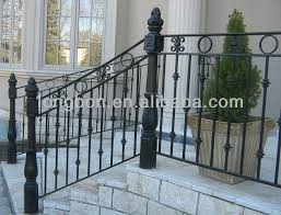 21 best outdoor railings images on pinterest outdoor railings